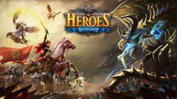 Might & Magic Heroes: Era of Chaos protagonista di un trailer celebrativo allo Ubisoft Forward