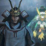 Nioh 2 Il Discepolo di Tengu