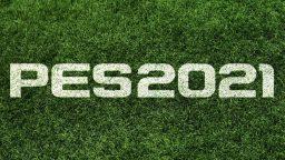 PES 2021 sarà un aggiornamento di PES 2020: primi dettagli dal Microsoft Store