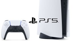 PlayStation 5 – Quanto costerà? Parliamone