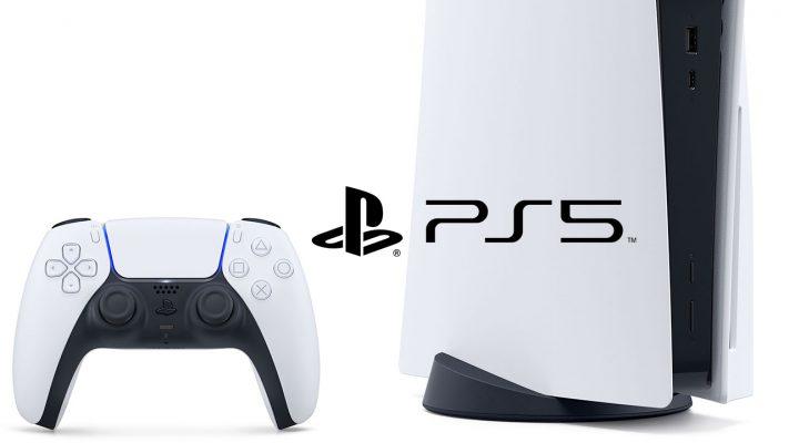 PlayStation 5 – Quanto costerà? Parliamone