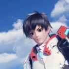 Phantasy Star Online 2: New Genesis annunciato durante Xbox Games Showcase