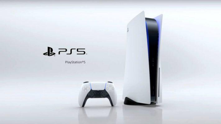 PlayStation 5 retrocompatibilità