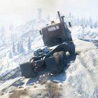 SnowRunner DLC