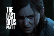 The Last of Us Parte 2 dura troppo? Parliamone