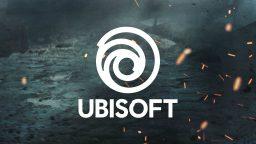 Ubisoft smart delivery