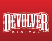 Devolver Digital Direct