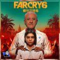Vincenzo De Luca è il vero protagonista di Far Cry 6
