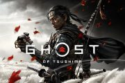 Ghost of Tsushima – Recensione