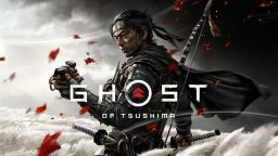 Ghost of Tsushima – Recensione