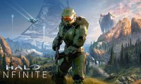 Halo Infinite – News