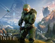 Halo Infinite – Svelata la Box Art, disponibile in vari formati