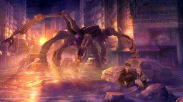 13 Sentinels: Aegis Rim torna a mostrarsi con il Doomsday trailer