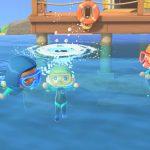 Animal Crossing: New Horizons vendite Giappone