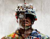 Call of Duty: Black Ops Cold War next gen