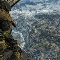 Call of Duty: Warzone ricavi