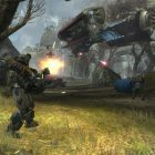 Halo: The Master Chief Collection cross-play