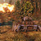 Iron Harvest trailer gamescom 2020