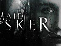 Maid of Sker – Recensione