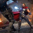 Marvel's Avengers, Spider-Man avrà una storia dedicata