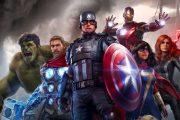 Marvel's Avengers – Anteprima dalla beta