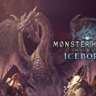 Monster Hunter World: Iceborne Fatalis