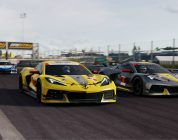 Project CARS 3 PC Ultra
