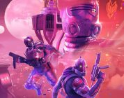 Rainbow Six Siege Protocollo M.U.T.E.