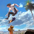 Skater XL immagine in evidenza