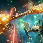 Star Wars: Squadrons single player
