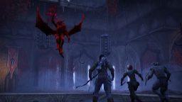 The Elder Scrolls Online Stonethorn