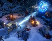 Wasteland 3 trailer lancio