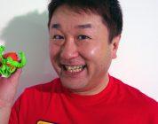 Capcom, Yoshinori Ono lascerà la compagnia in estate