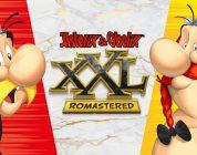 Asterix Obelix XXL