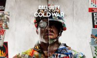 Call of Duty: Black Ops Cold War in 4K e 120Hz su PS5 e Xbox Series X