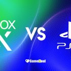PS5 e Xbox Series X a confronto – Hardware, Servizi, Line-up