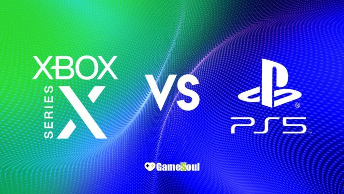 PS5 e Xbox Series X a confronto – Hardware, Servizi, Line-up