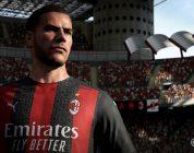 FIFA 21 Inter Milan