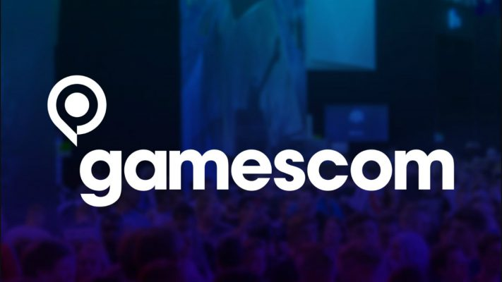 gamescom 2020 serata apertura