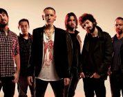 Gamescom Linkin Park