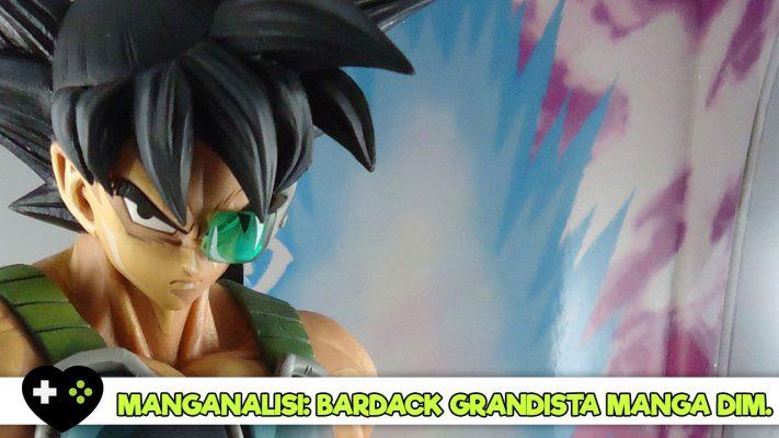 Bardack