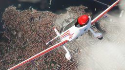 Microsoft Flight Simulator – Recensione