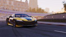 Project Cars 3 – Recensione
