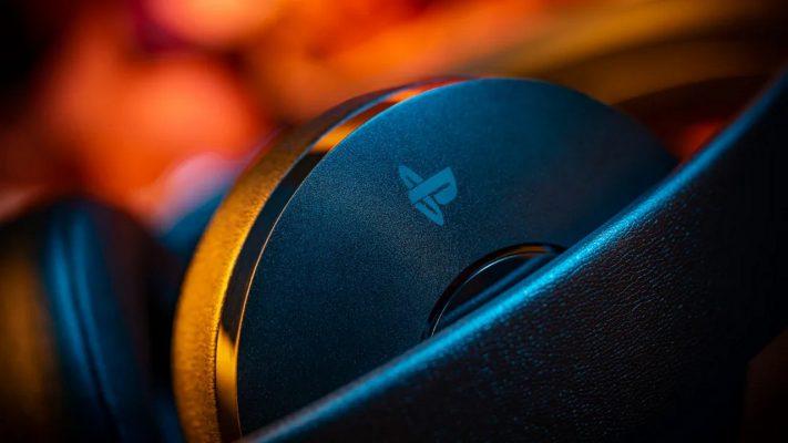 PS5 periferiche PS4 compatibili