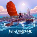 Windbound – Anteprima