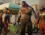 Suicide Squad: Kill the Justice League si mostra nel primo trailer ufficiale