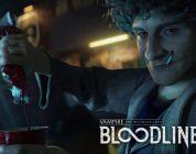 Vampire Bloodlines 2
