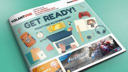 Volantone GameStopZing settembre 2020: tante nuove offerte!