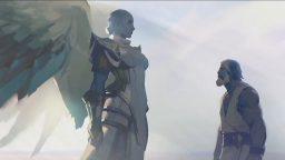 World of Warcraft Shadowlands data