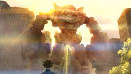 13 Sentinels: Aegis Rim trailer